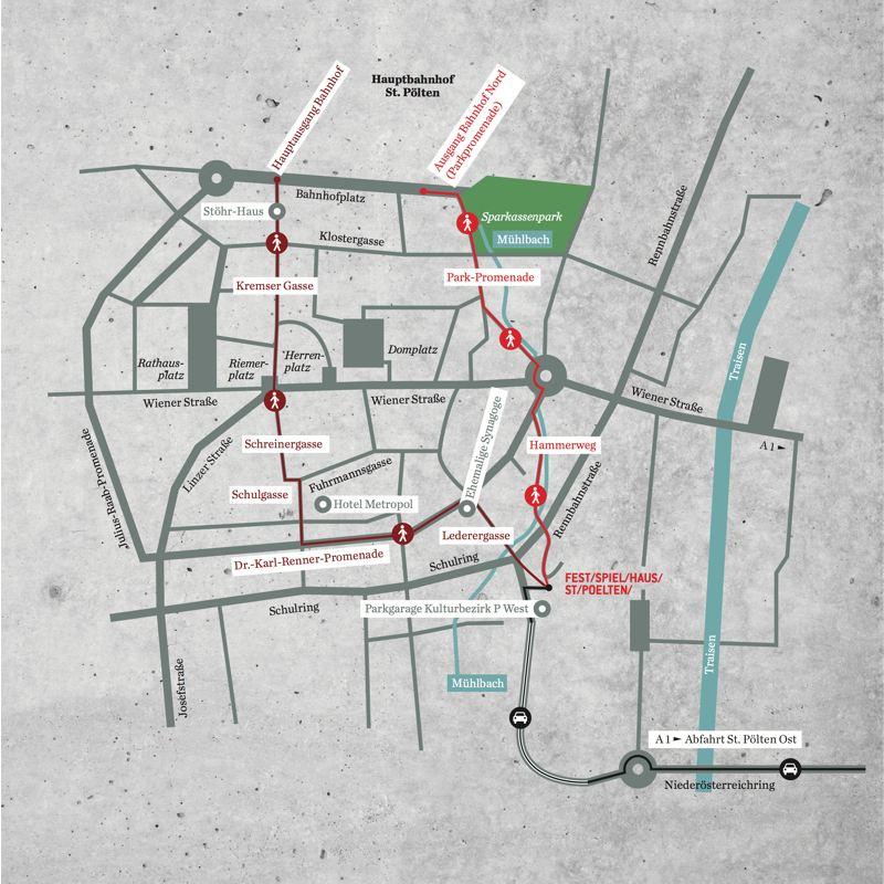 StadtplanC 2016.jpg
