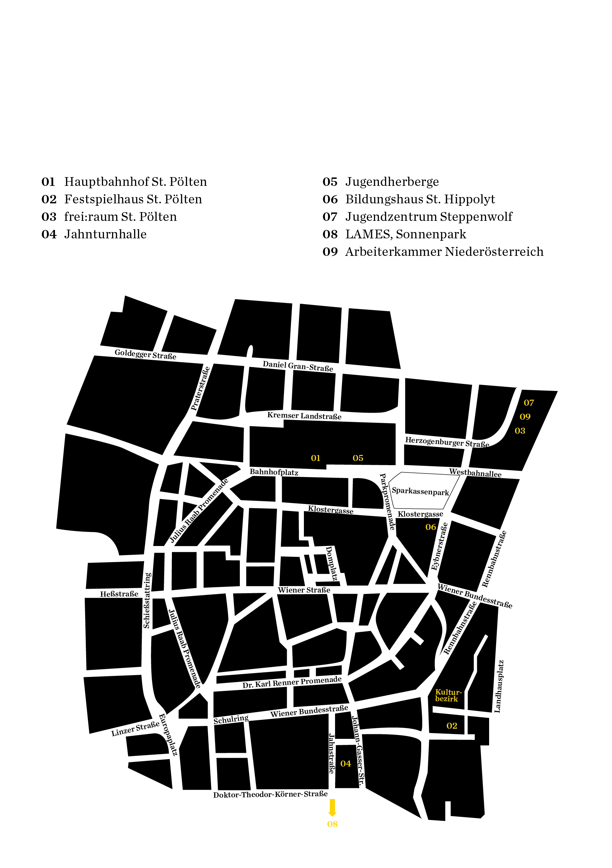 FSH_S1718_Jugendklub_Stadtplan_h.jpg