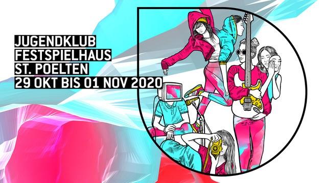 Jugendklub2020