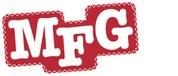 MFG_Logo.jpeg
