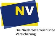 Niederösterreichische Versicherung-jpeg