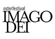 Osterfestival Imago Dei-jpeg