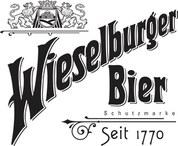Wb_Logo_1Cspot_Black.jpeg