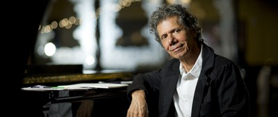 © Chick Corea Productions