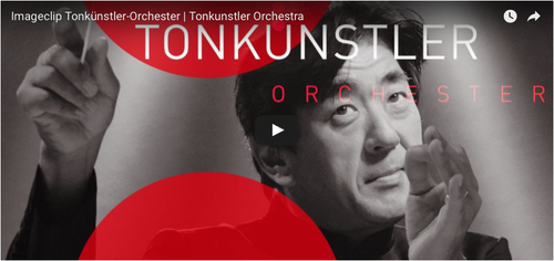 © Tonkünstler-Orchester