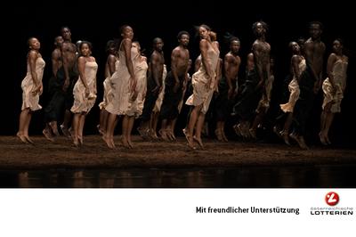 © Maarten Vanden Abeele