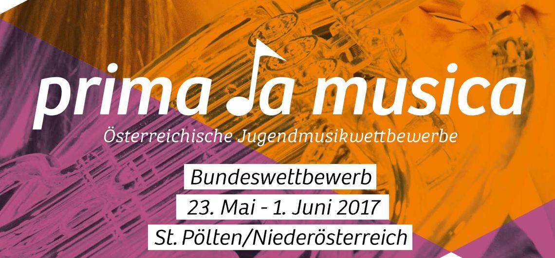 © Musikschulmanagement