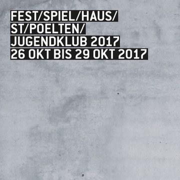 JGK2017.jpg