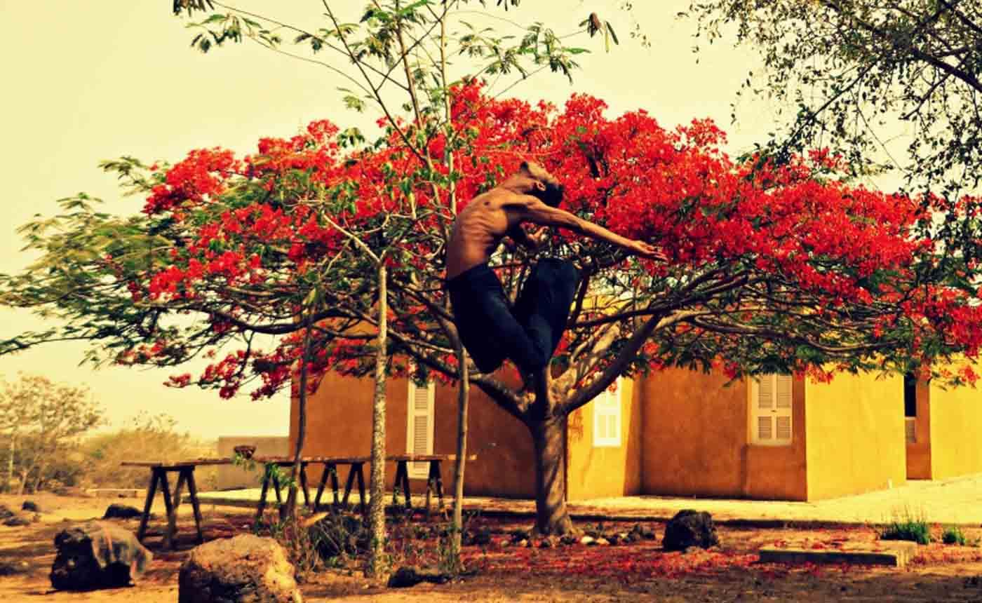 © Abdoul Mujyambere